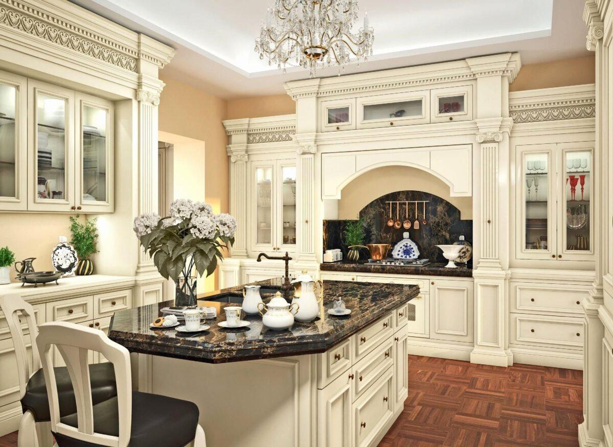 colori-migliori-per-la-cucina-in-stile-classico-5