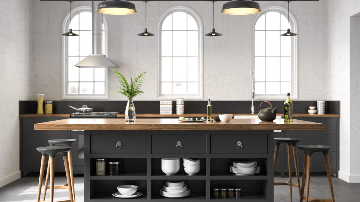 cucina-in-stile-industriale-errori-da-non-fare-10