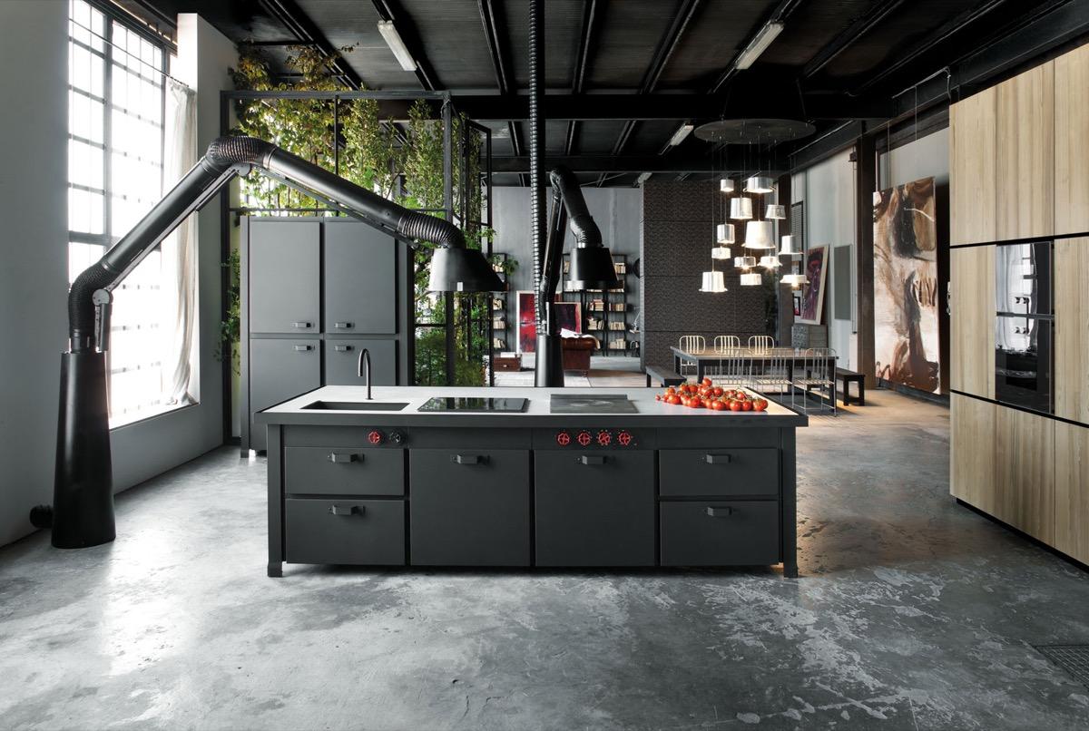 cucina-in-stile-industriale-errori-da-non-fare-3