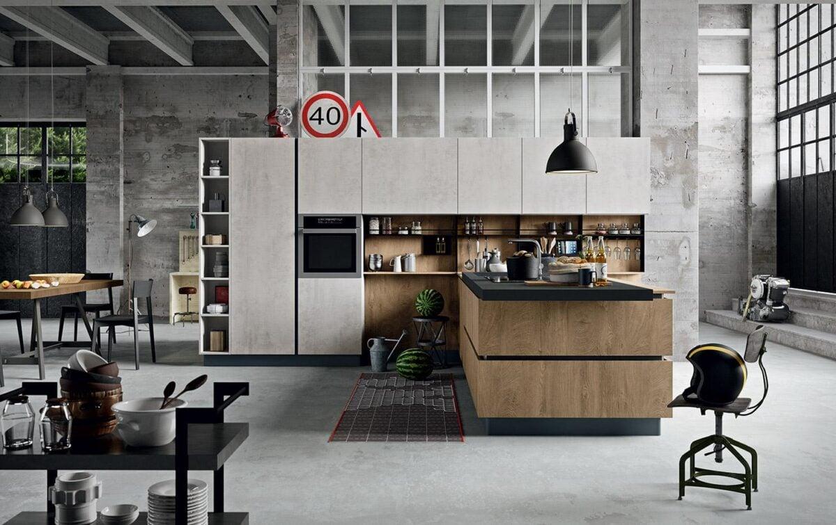 cucina-in-stile-industriale-errori-da-non-fare-4