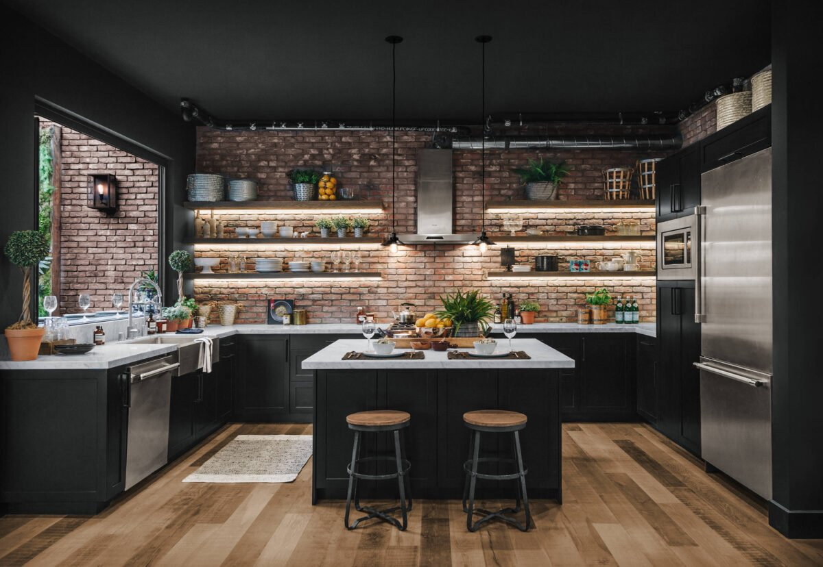 cucina-in-stile-industriale-errori-da-non-fare-7
