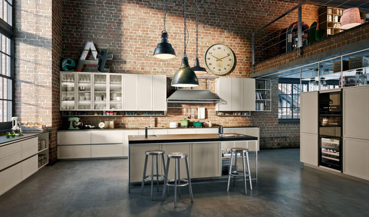 cucina-in-stile-industriale-errori-da-non-fare-8