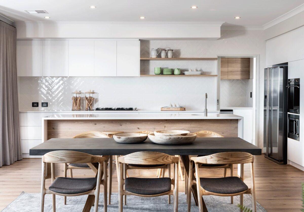 cucina-in-stile-scandinavo-10-regole-da-rispettare-1