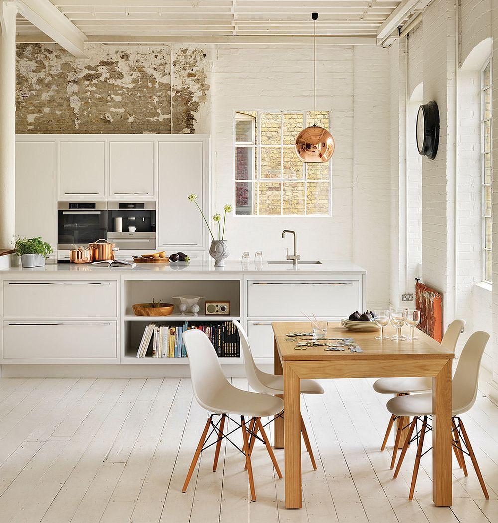 cucina-in-stile-scandinavo-10-regole-da-rispettare-10