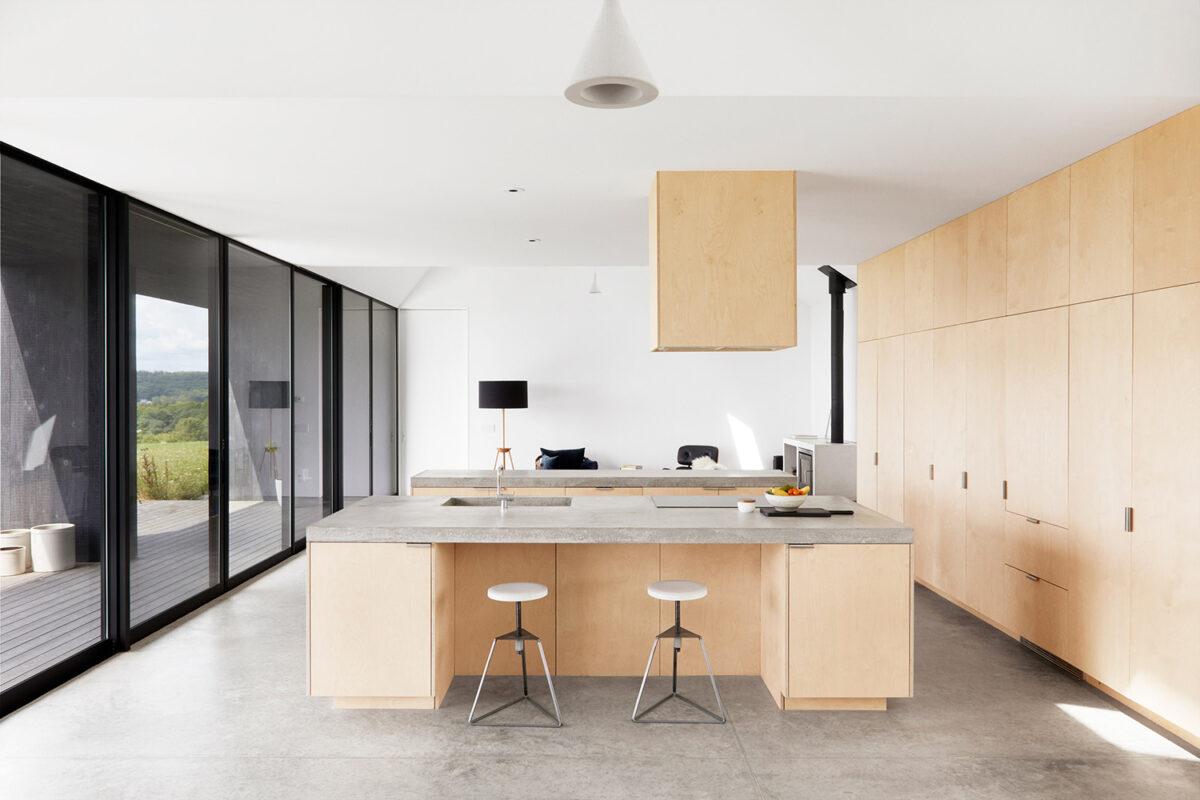 cucina-in-stile-scandinavo-10-regole-da-rispettare-14