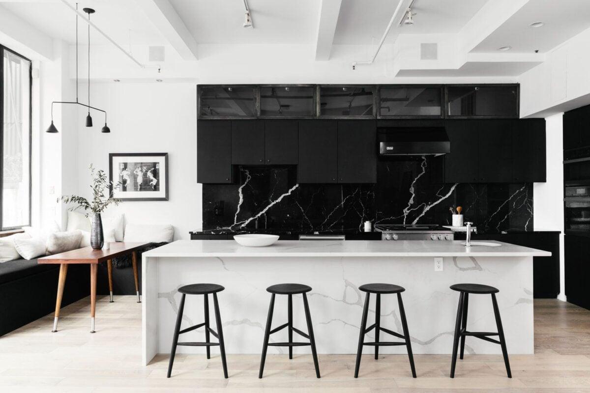 cucina-in-stile-scandinavo-10-regole-da-rispettare-18