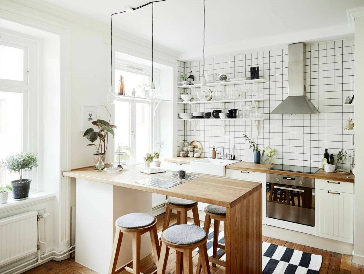 cucina-in-stile-scandinavo-10-regole-da-rispettare-19