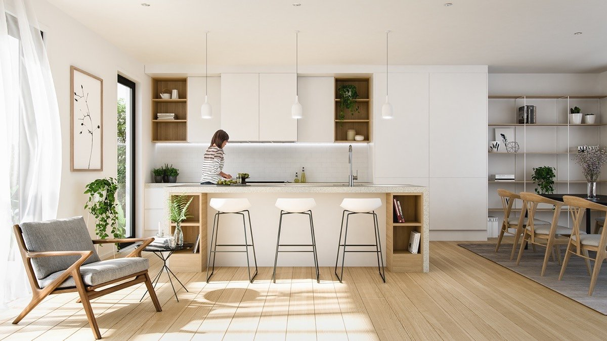 cucina-in-stile-scandinavo-10-regole-da-rispettare-24