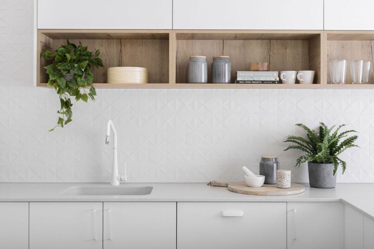cucina-in-stile-scandinavo-10-regole-da-rispettare-29