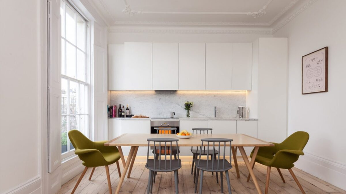 cucina-in-stile-scandinavo-10-regole-da-rispettare-30