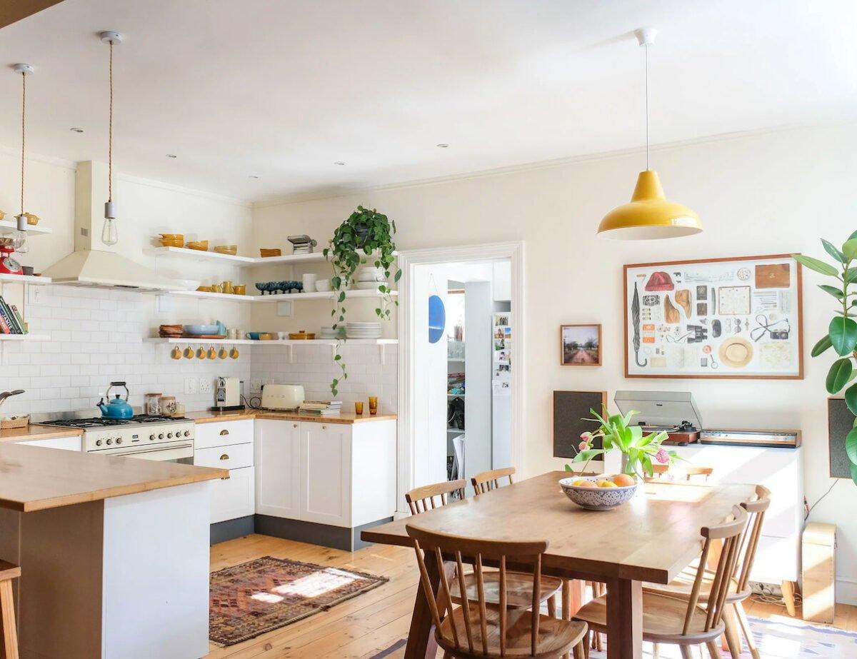 cucina-in-stile-scandinavo-10-regole-da-rispettare-31
