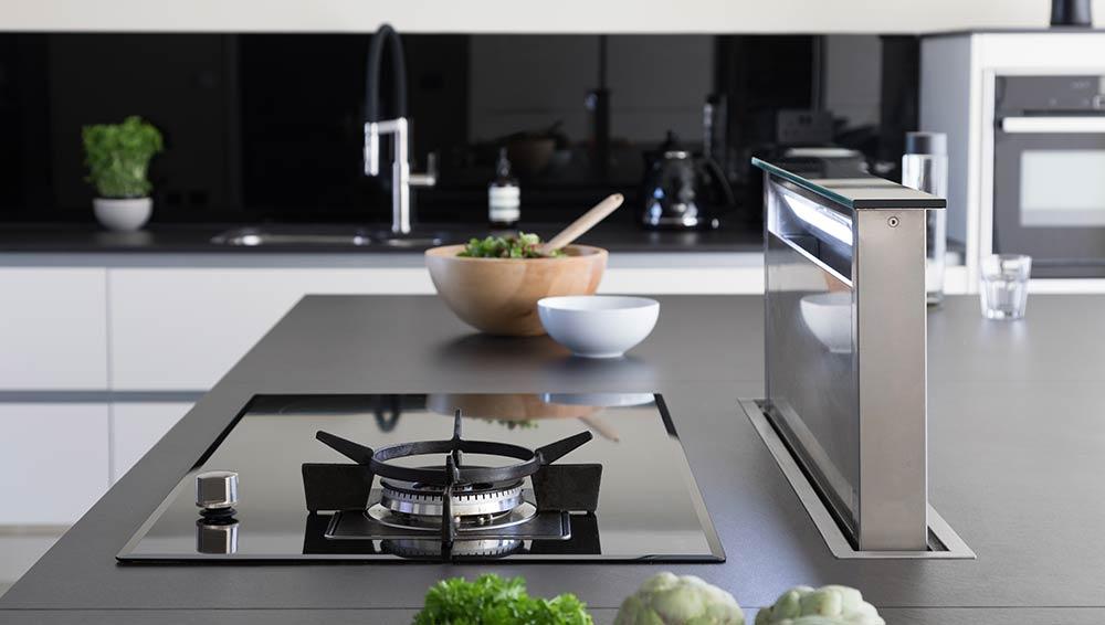 cucina-isola-5-errori-5