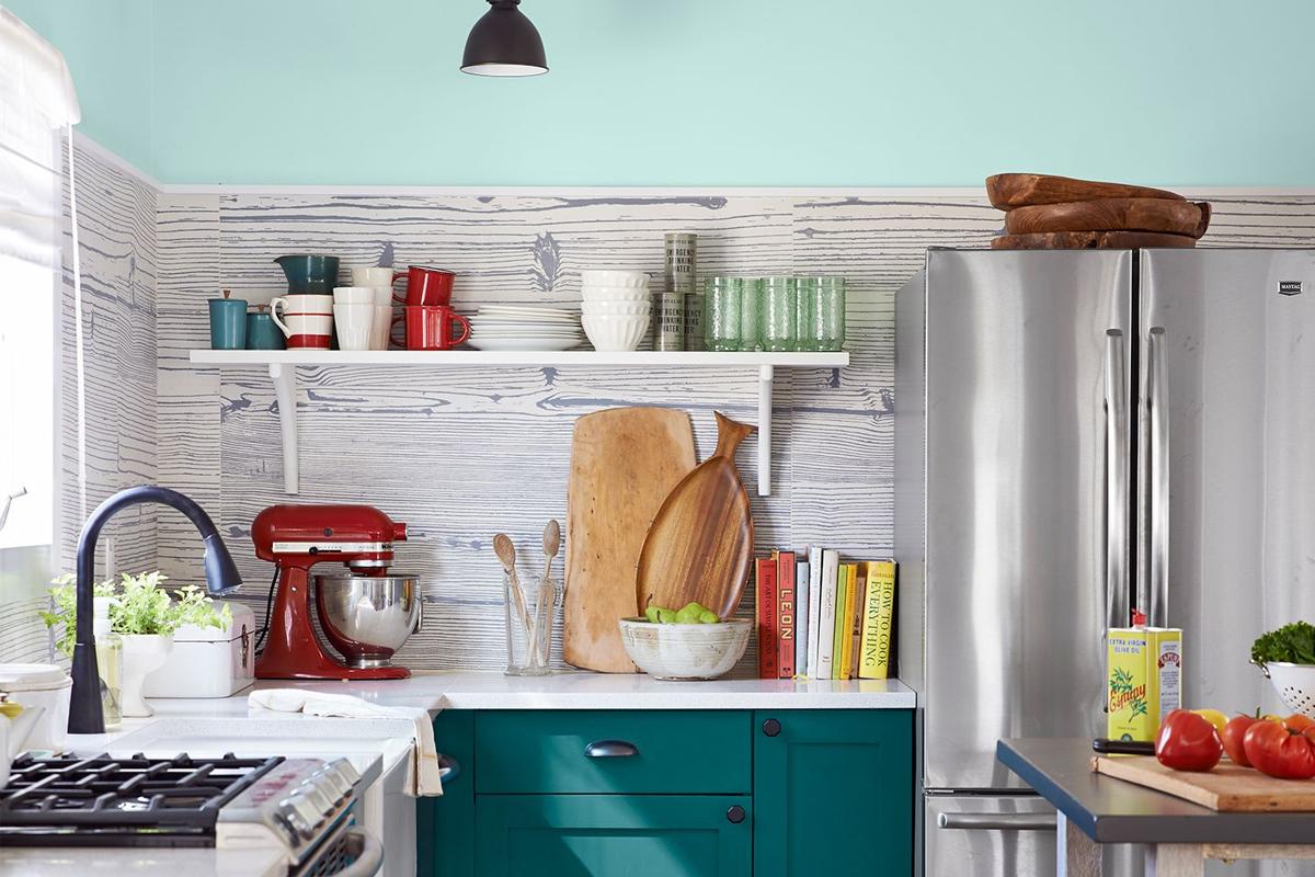 cucina-menta-07