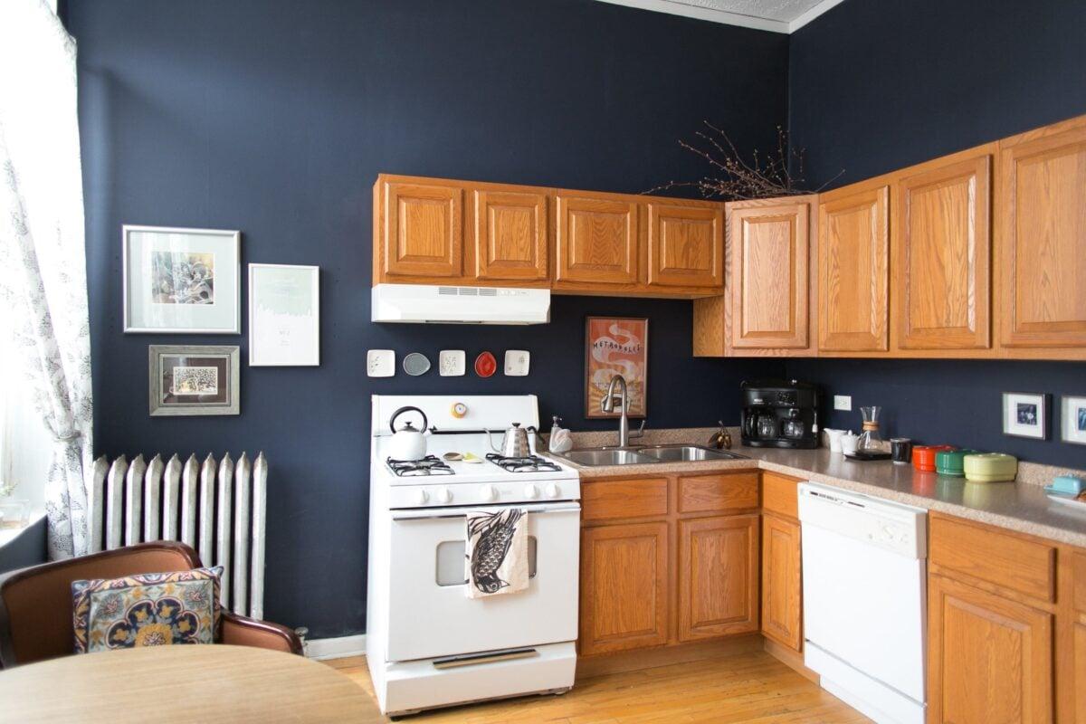 cucina-pareti-color-blu-28