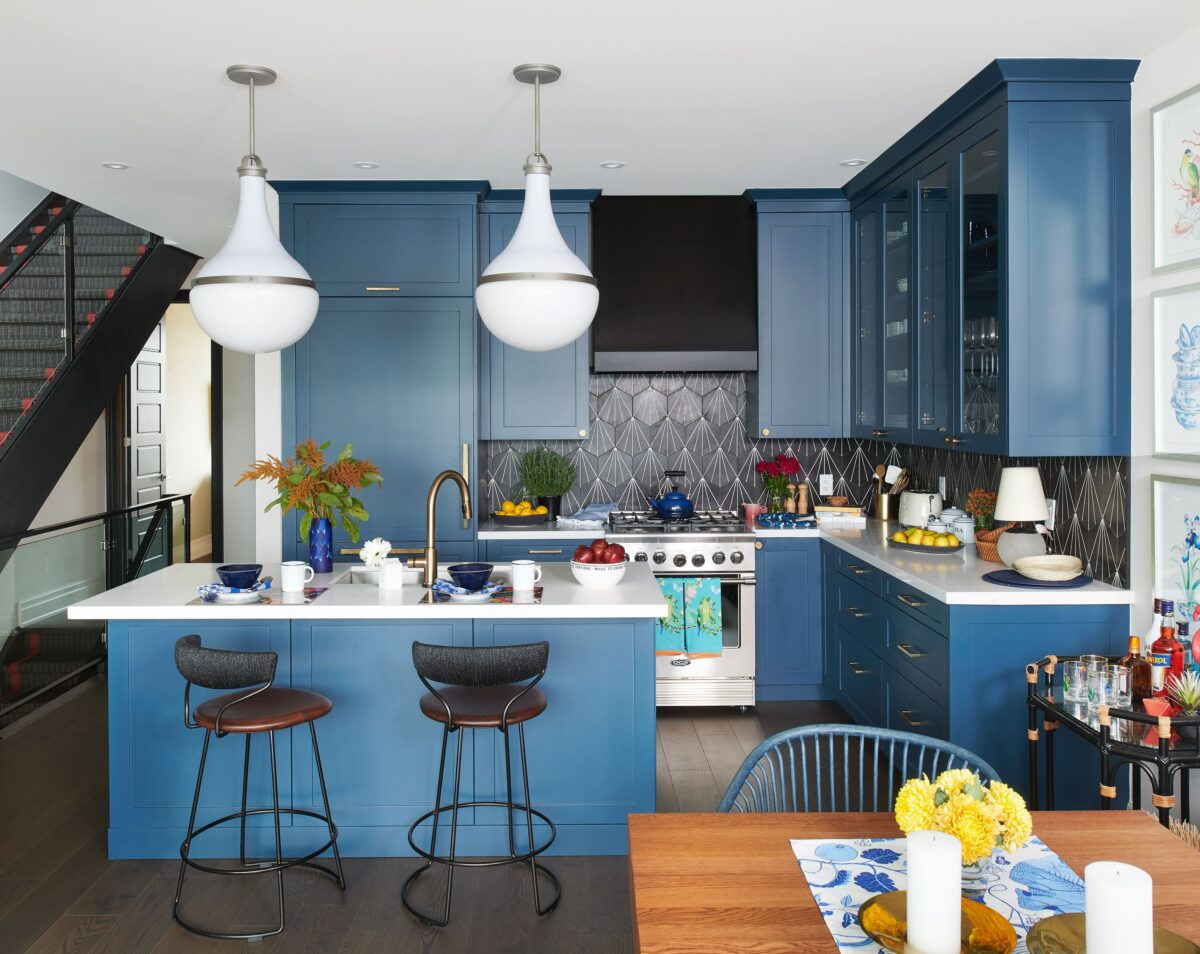 cucina-pareti-color-blu-33