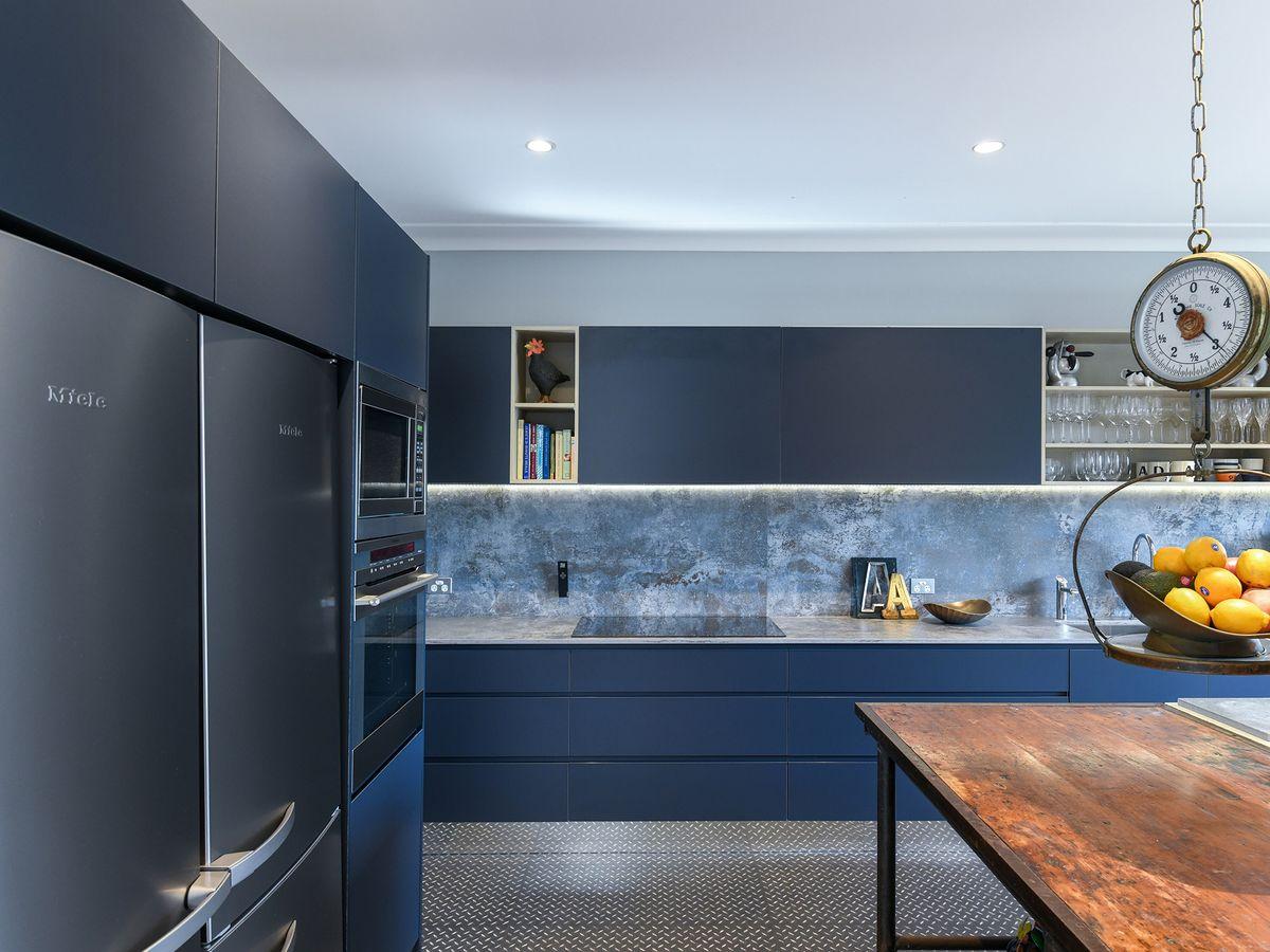 cucina-pareti-color-blu-34
