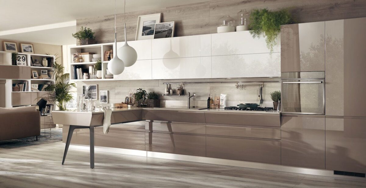 cucina-pareti-tortora-color-panna-15