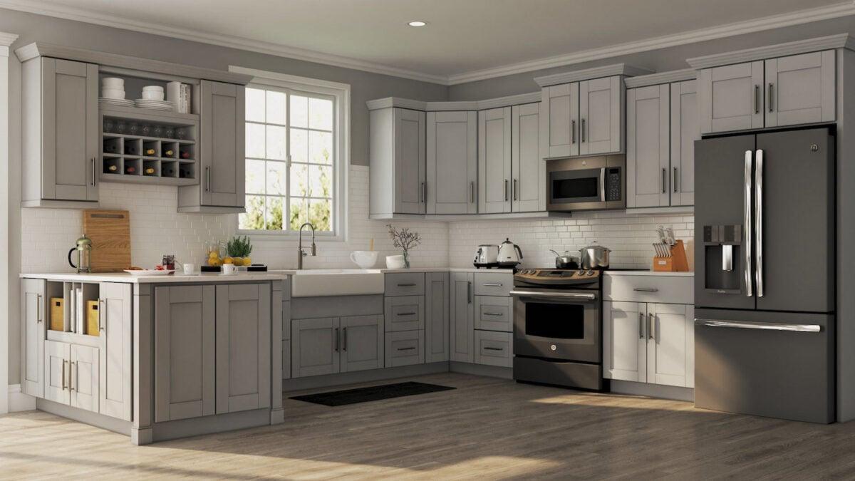cucina-pareti-tortora-color-panna-16