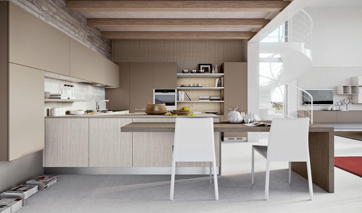 cucina-pareti-tortora-color-panna-6