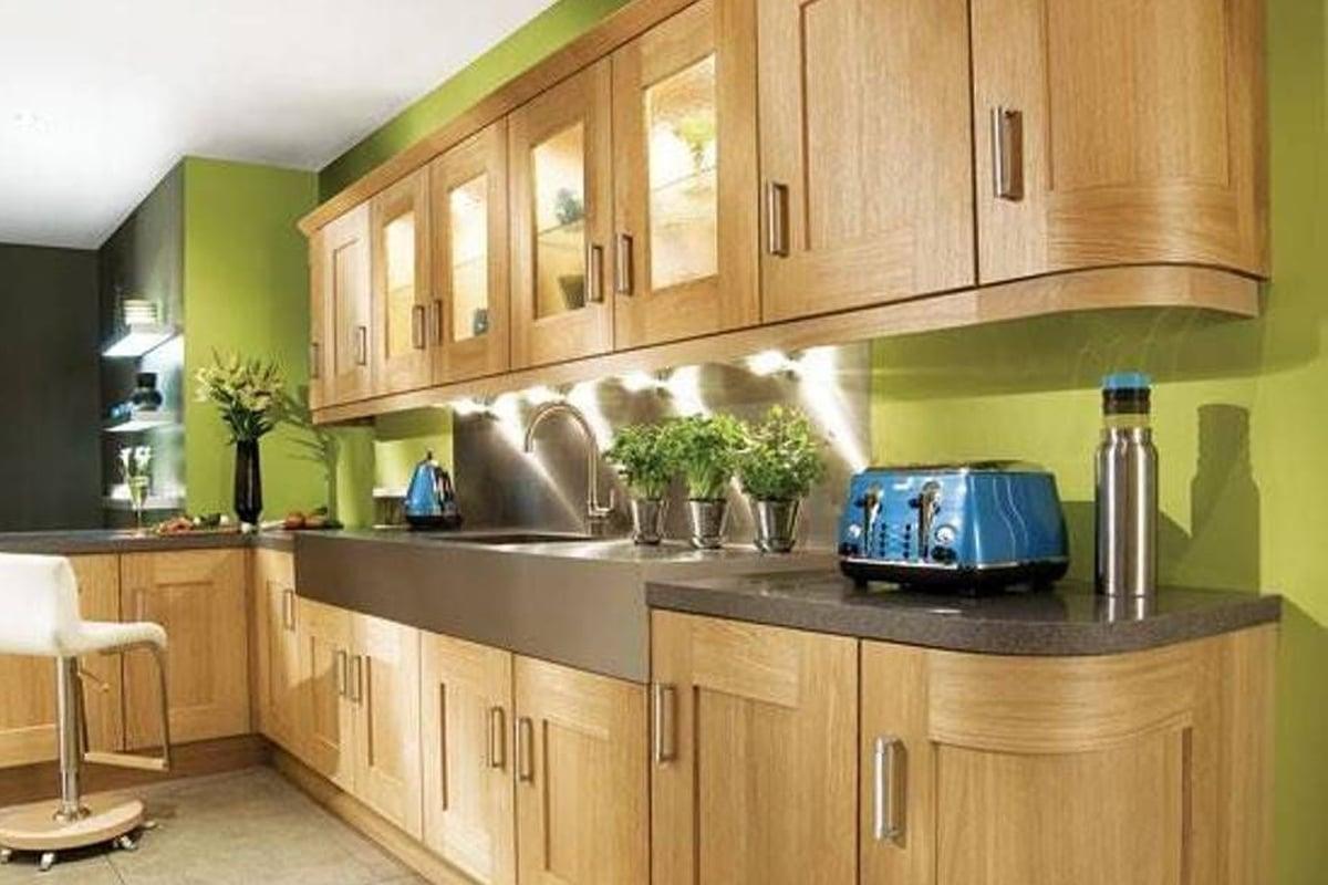 cucine-legno-colori-010