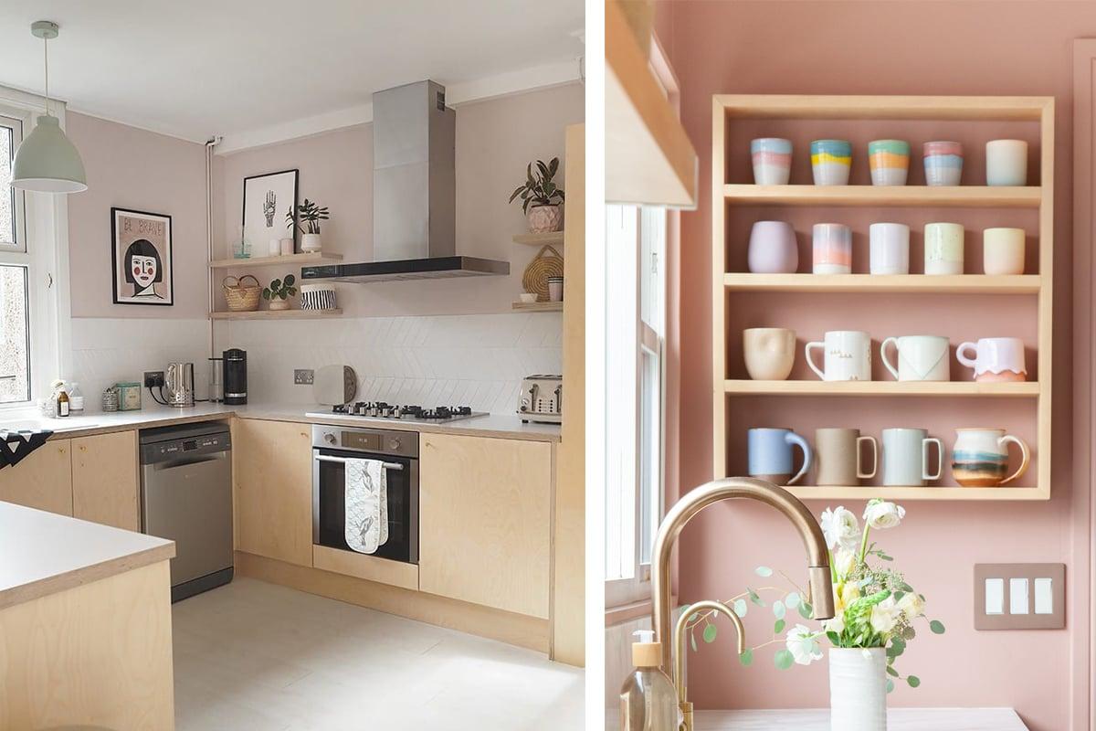 cucine-legno-colori-04