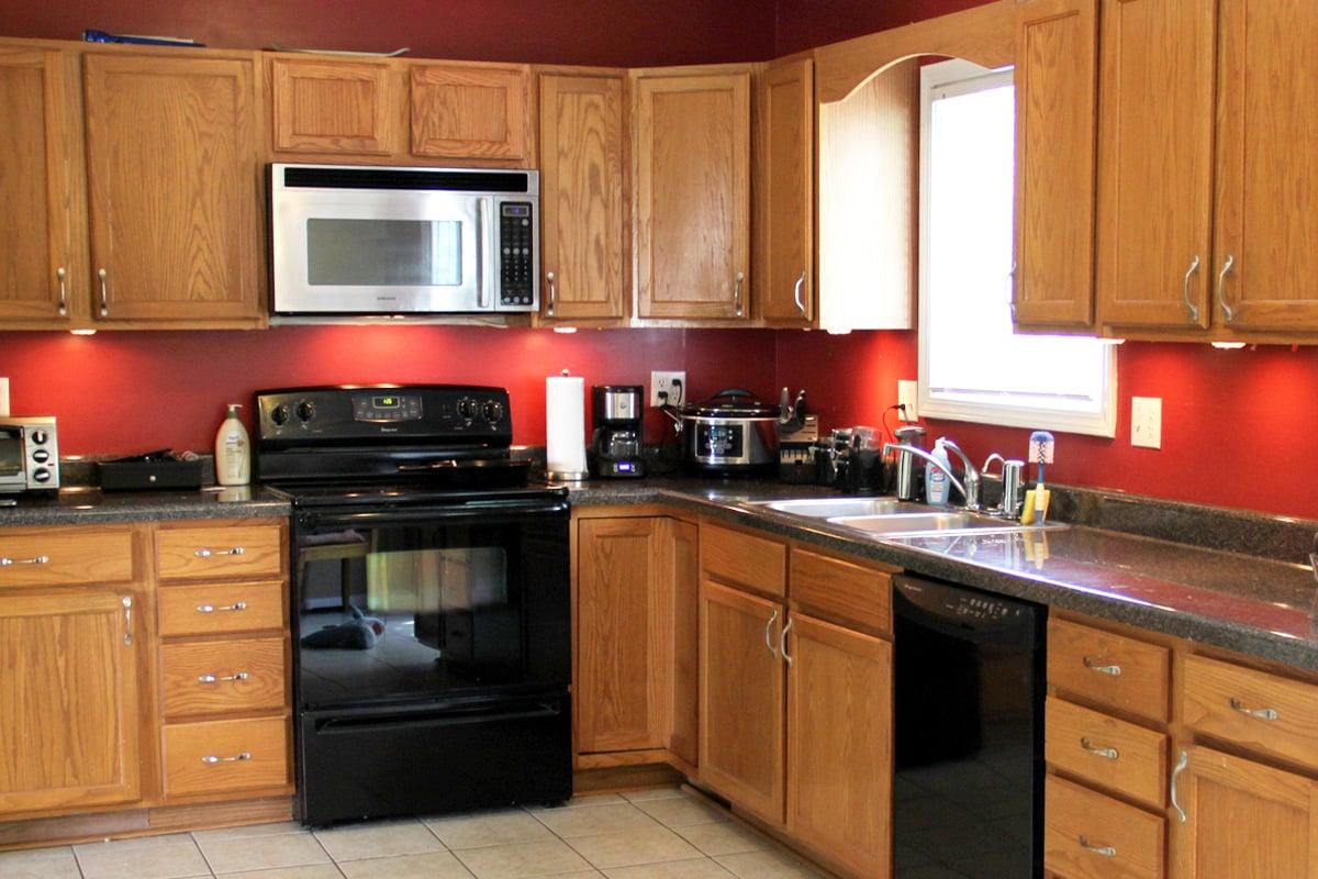 cucine-legno-colori-05