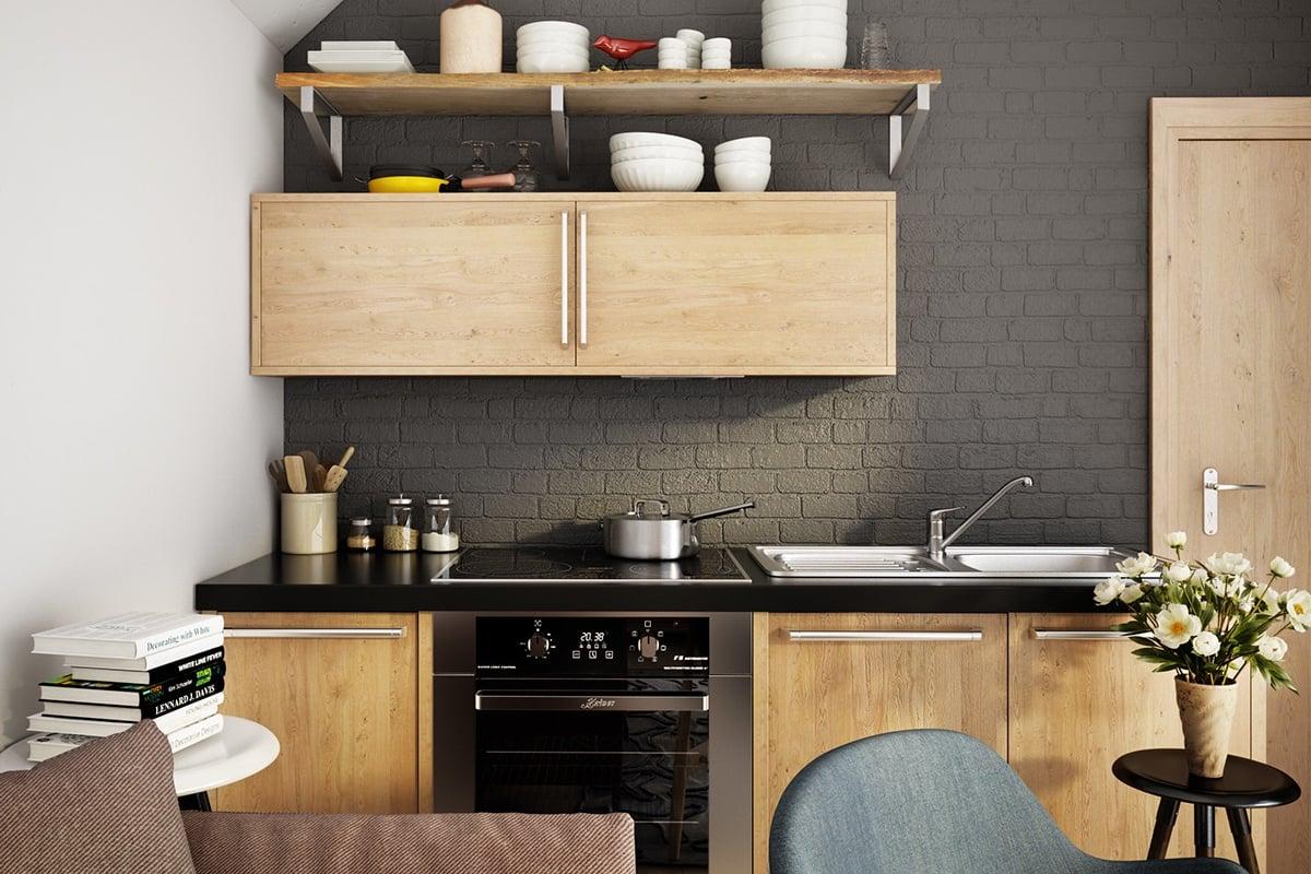 cucine-legno-colori-06