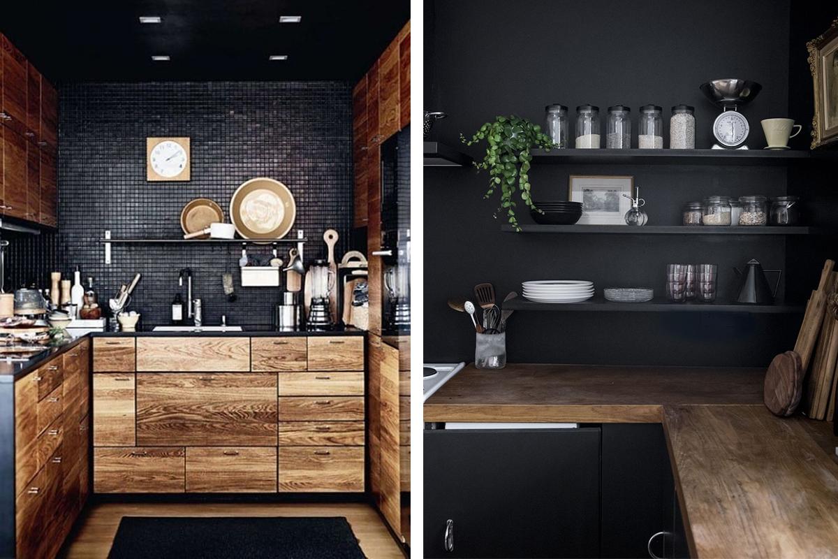cucine-legno-colori-07