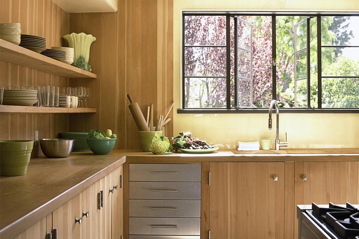 cucine-legno-colori-08