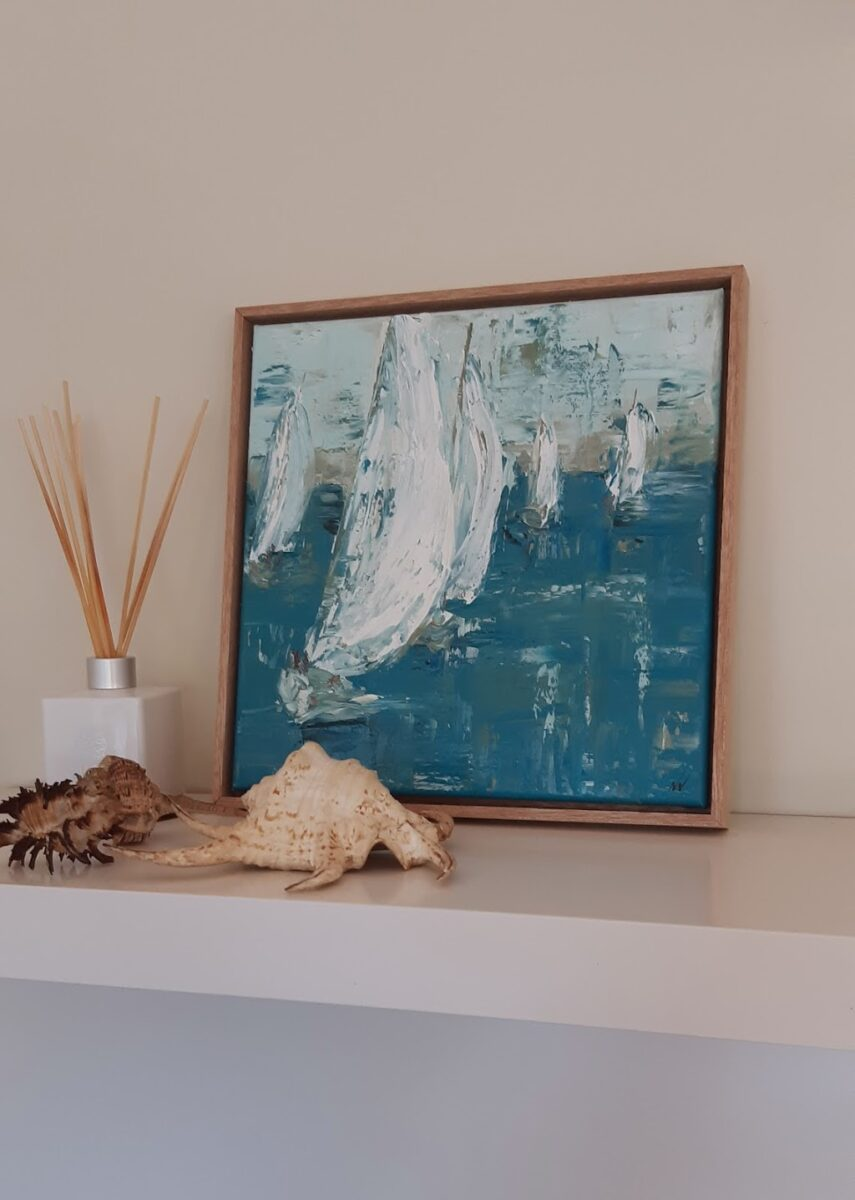 dipinti-coastal-su-legno