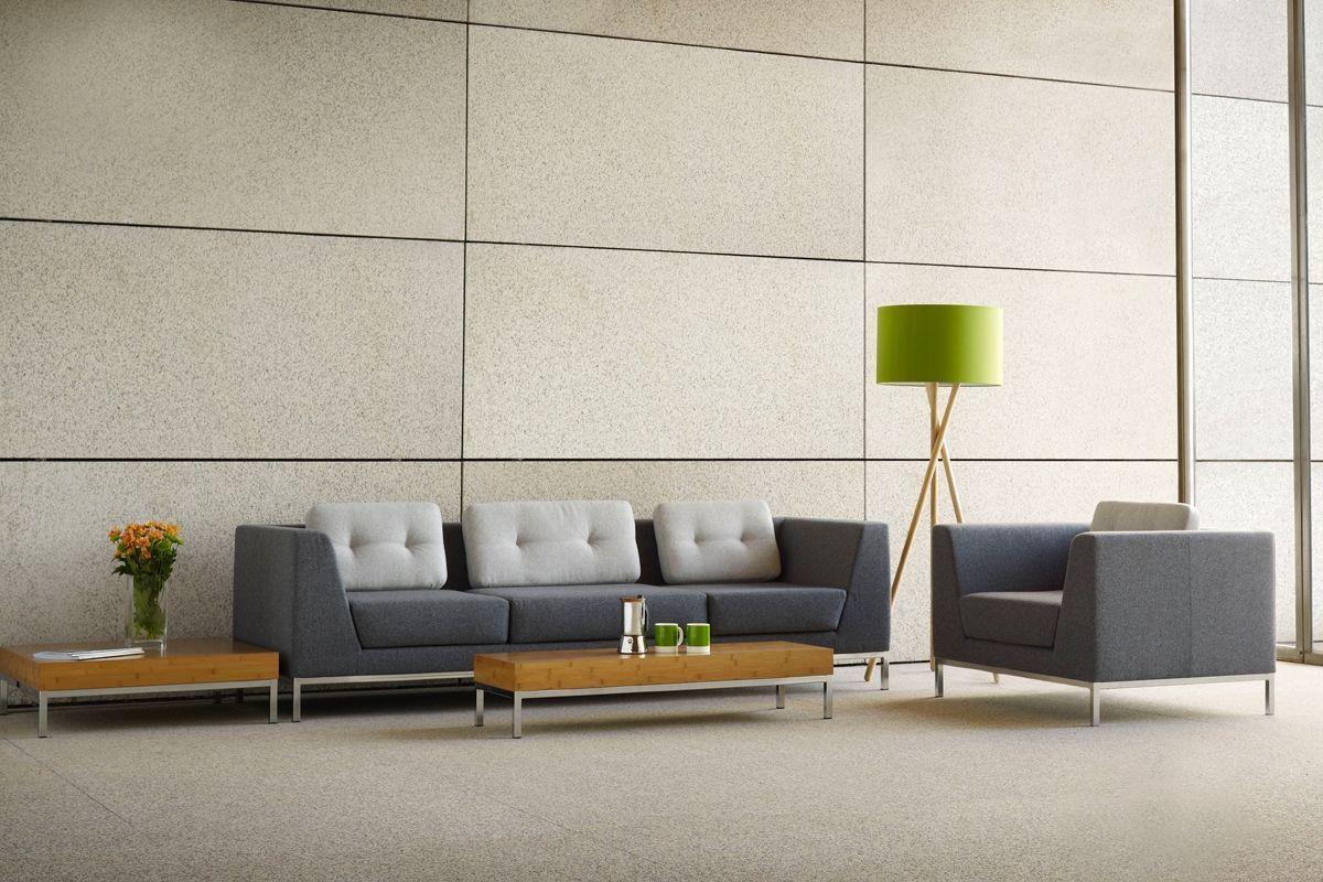 divani-moderni-ufficio-11