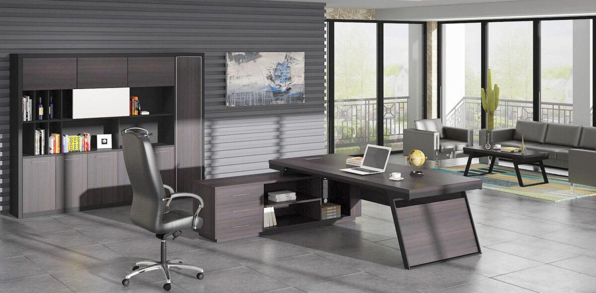 divani-moderni-ufficio-2