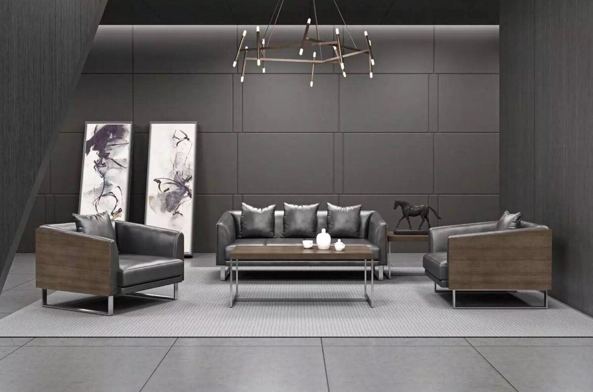 divani-moderni-ufficio-5