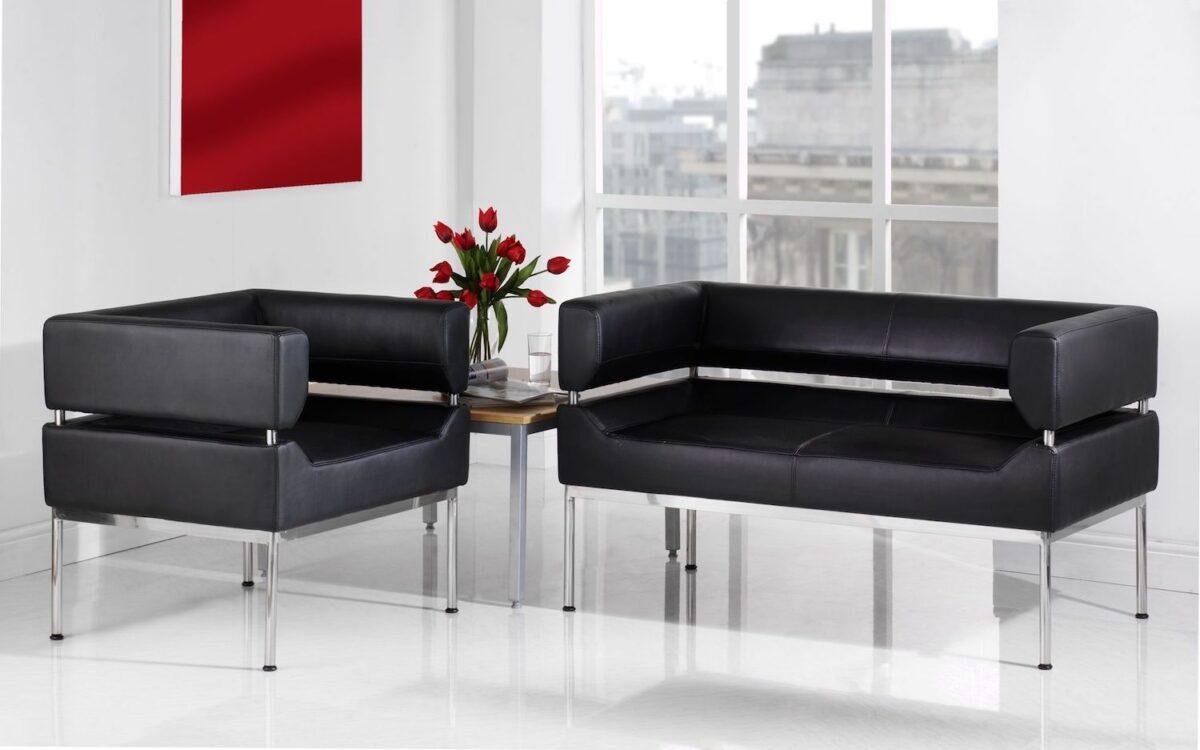 divani-moderni-ufficio-9