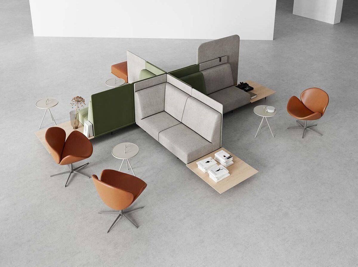 divani-per-ufficio-idee1