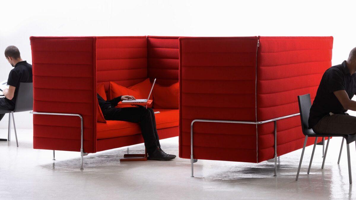 divani-per-ufficio-idee2