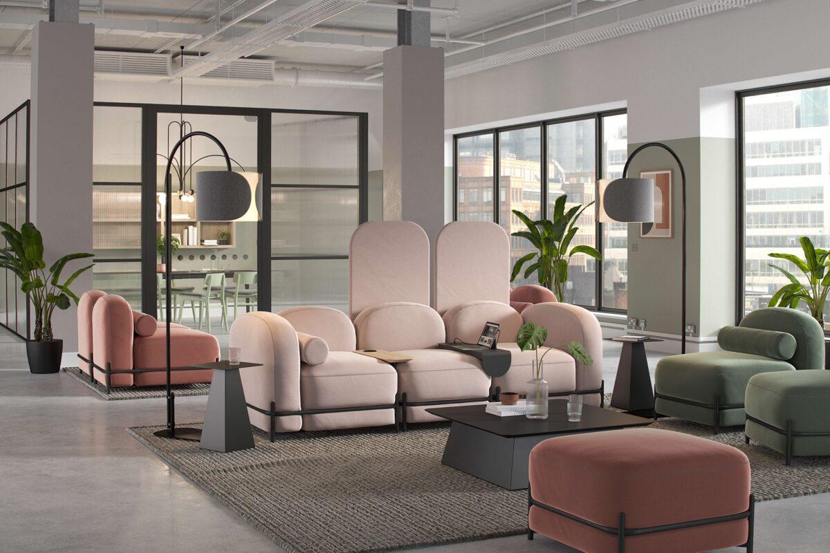 divani-per-ufficio-idee3