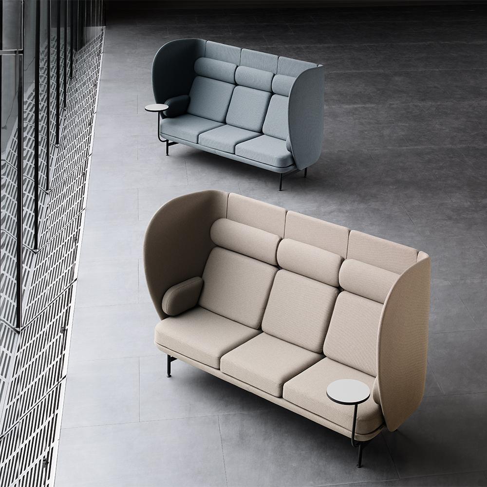 divani-per-ufficio-idee4