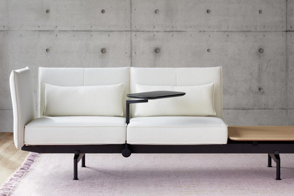 divani-per-ufficio-idee7