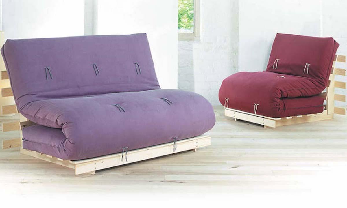 divano-futon-11