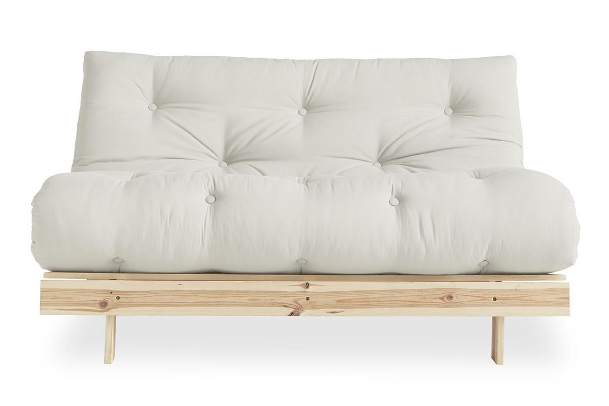 divano-futon-14