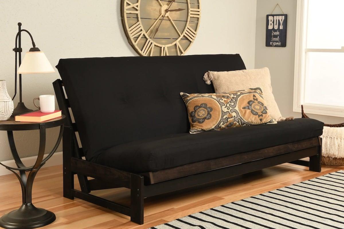 divano-futon-15
