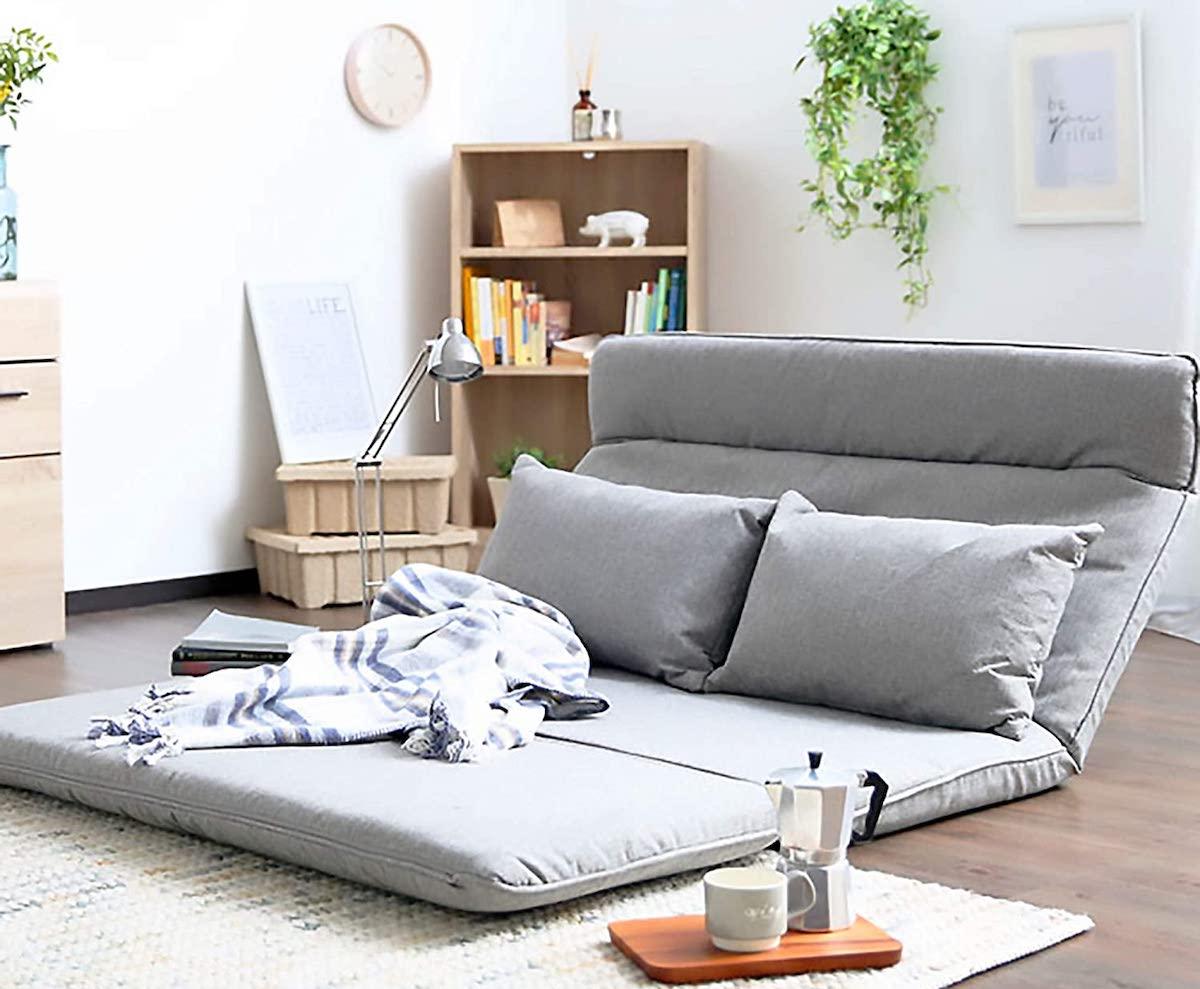 divano-futon-2