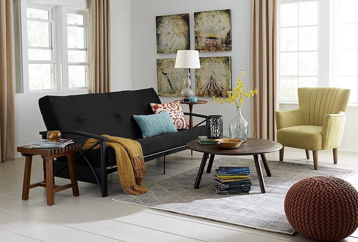 divano-futon-3