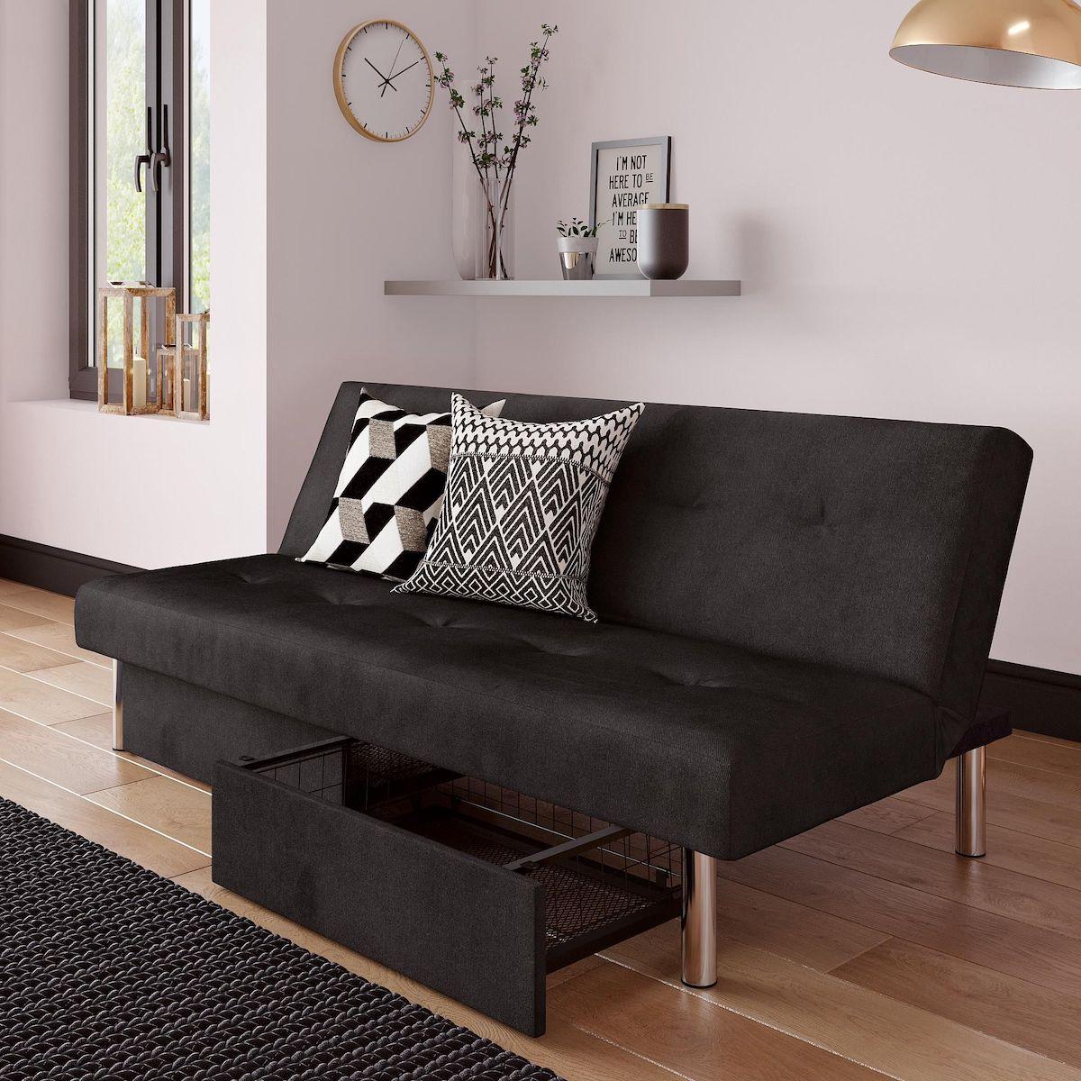 divano-futon-8
