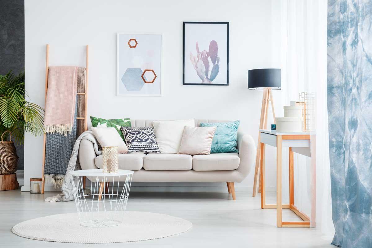 feng-shui-colori-ideali-per-il-soggiorno-12