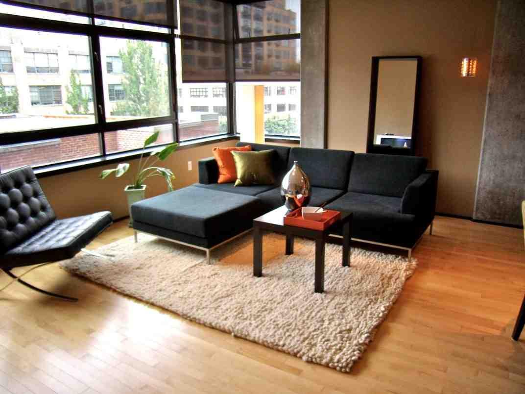 feng-shui-colori-ideali-per-il-soggiorno-13