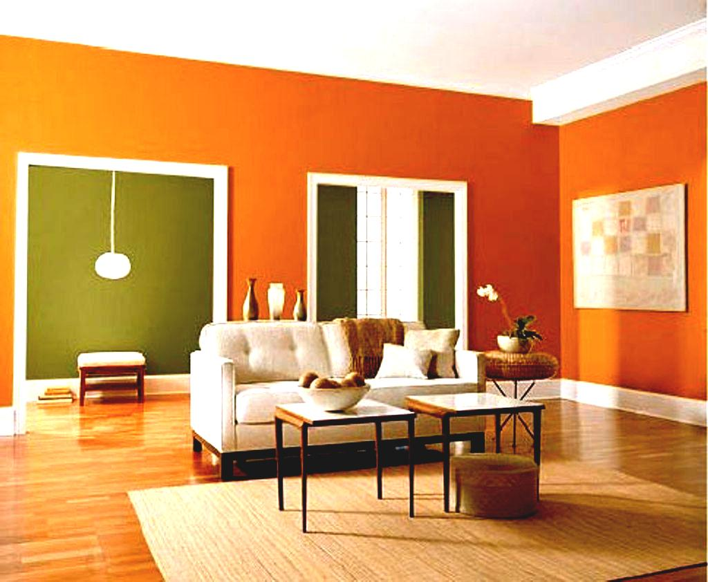feng-shui-colori-ideali-per-il-soggiorno-21