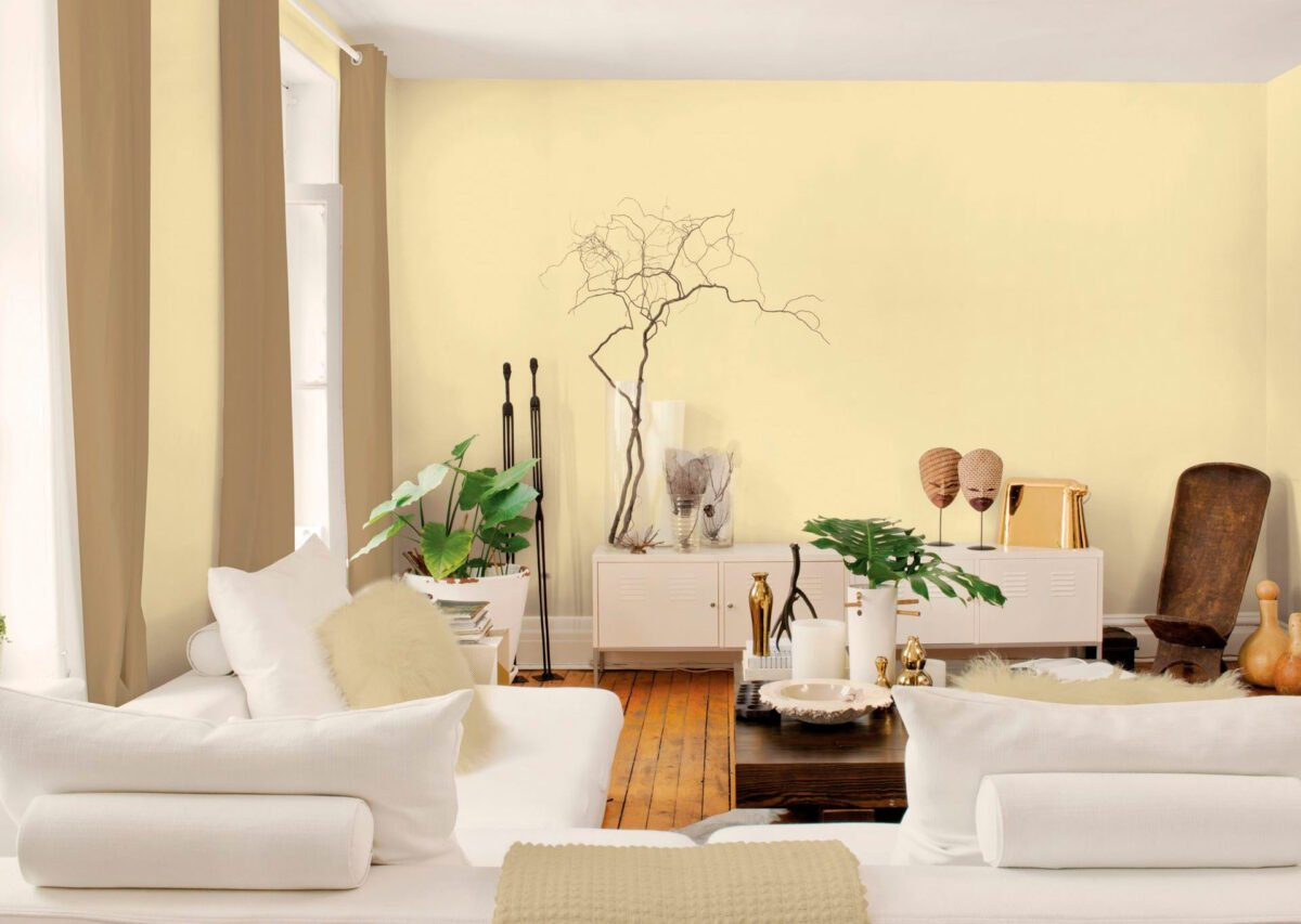 feng-shui-colori-ideali-per-il-soggiorno-9