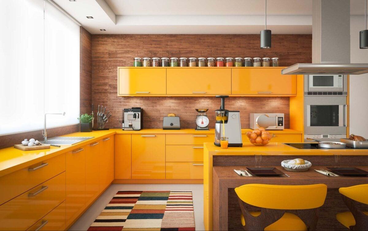 feng-shui-colori-per-arredare-la-cucina-11